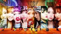 SNSD | All About I Got A Boy
