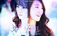Taeny | Love (End Of Season 1)