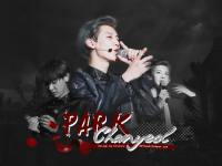 PCY :Park Chanyeol