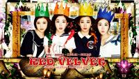 Red Velvet | Happiness Teaser