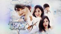 TRAX With SNSD Seohyun | Oh My Goddess! MV
