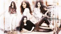 "Edit Stock | f(x) Krystal ""Old Vintage"""