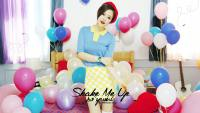 So Yumi | Shake Me Up
