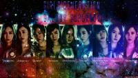 SNSD | All About Galaxy Supernova