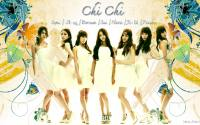 TOP 40 Kpop Girl Groups Of 2013 | #39 Chi Chi