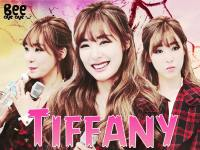 Tiffany Sable by Bee aye aye
