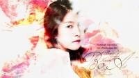 Kwon BoA | Beat Of Angel