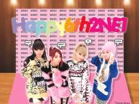 Happy6th2NE1