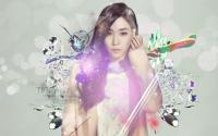 Tiffany | New Vision