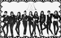 TOP 40 Kpop Girl Groups Of 2013 | #16 Nine Muses
