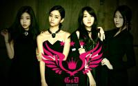 TOP 40 Kpop Girl Groups Of 2013 | #11 Girl's Day