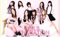 TOP 40 Kpop Girl Groups Of 2013 | #1 Girls' Generation