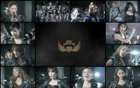 SNSD | All About Bad Girl