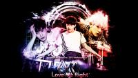 Lay, Suho, Chanyeol | EXO Love Me Right