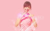 G.NA | Give Me Your Love