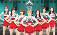 AOA | Ready To Heart Attack ?