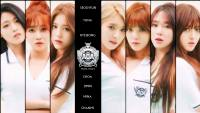 AOA | Heart Attack's Player