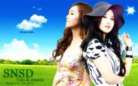 Yulsic | We Are Lover...