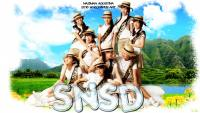 SNSD | Into The New World Era