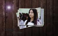 Seohyun | Photo Memory