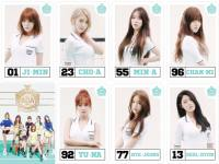AOA | Heart Attack's Player 2