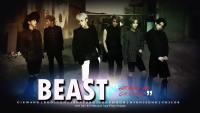 Beast > Get Ready For Our Invasion