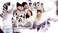 The Producer | 2015 Korean Drama