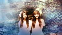 Lovelyz S and M