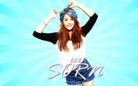 CLC | Sorn (Basic)