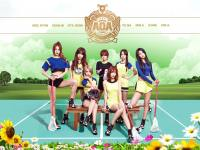 AOA Heart Attack ver.2
