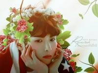 HAPPY BIRTHDAY RYEOWOOK
