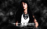 TTS Movie | Timeless (Taeyeon)