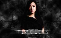 TTS Movie | Timeless (Tiffany)