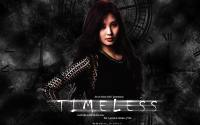 TTS Movie | Timeless (Seohyun)