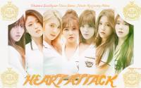 AOA-Heart Attack ver2