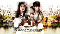 Orange Marmalade | 2015 Korean Drama