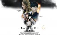 K-pop Movie | Latitude 6
