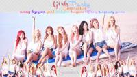 SNSD :: PARTY :: 2