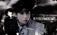 ♥ RYEOWOOK [hbd 21.06.15]