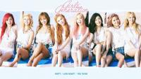 SNSD :: PARTY :: 3