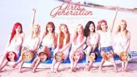 Girls'Generation | Party In The Beach