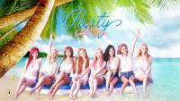SNSD :: PARTY :: 6