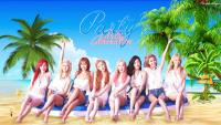 SNSD :: PARTY :: 7