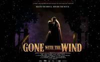 Seohyun | Gone With The Wild (Classic Poster)