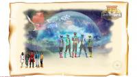 Kaizoku Sentai Gokaiger_35th Anniversary Collection