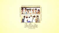 Infinite | Endless