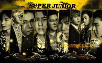•SUPER JUNIOR ~ DEVIL • [2015.07.16]