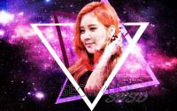 Seohyun | Seohyun Star Of Galaxy