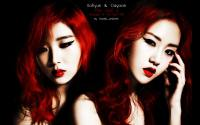 4Minute | The Doll 2 - Revenge Of The Red Doll