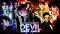 Super Junior | Devil 2015 Comeback